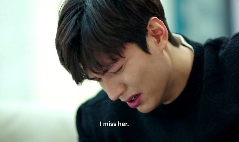 10 Romantic Phrases in K-Dramas and What They Mean