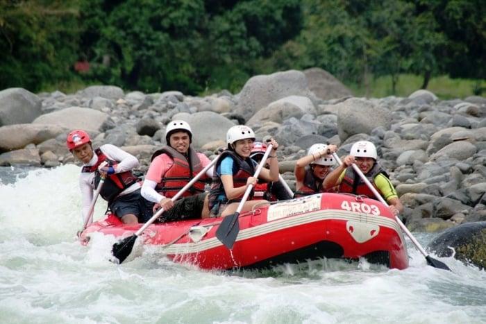 mindanao adventures