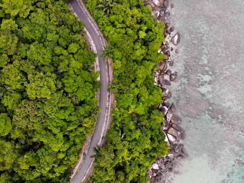 interstate travel malaysia