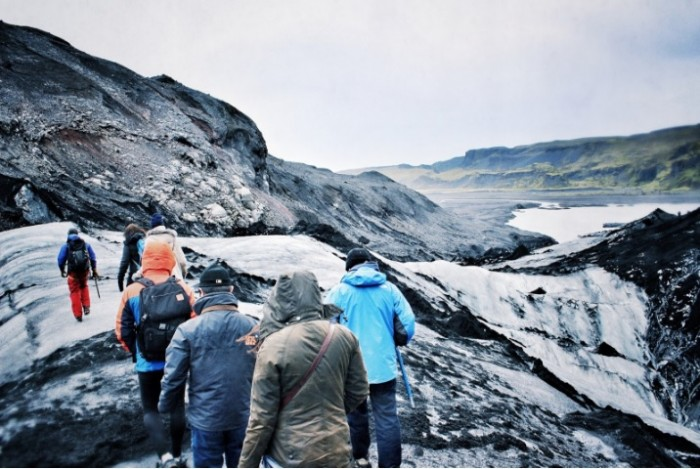 things to do iceland