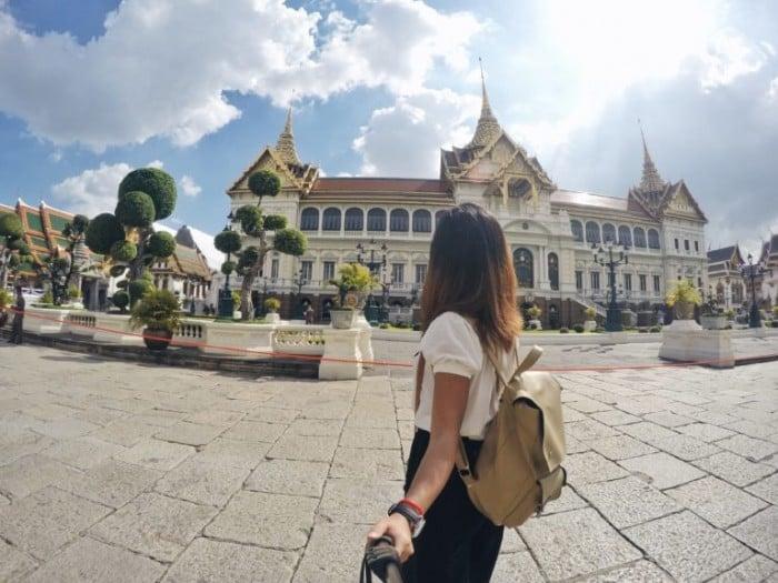 vietnam cambodia thailand