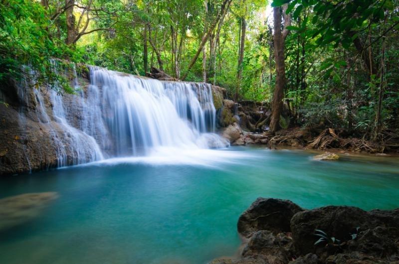 thailand budget travel guide