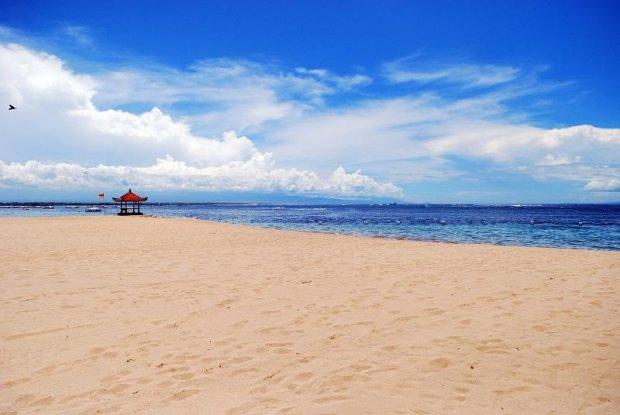 Thiên đường Bali Du Lịch Indonesia