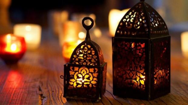 Discover Ramadan in Sheraton Petaling Jaya Hotel with up to 15% Savings