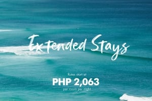 Extended Stays