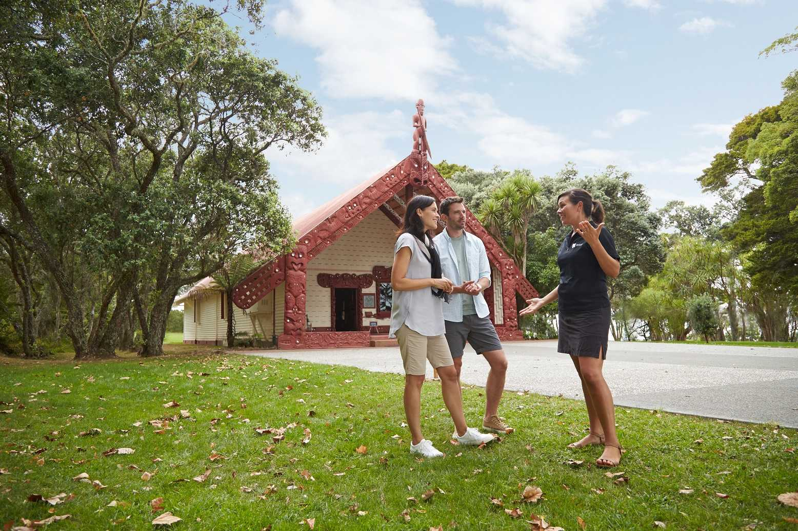culture of new zealand Welcome to new zealand get official travel information, maps, itineraries,  activities & accommodation to help you plan your next holiday to new zealand.