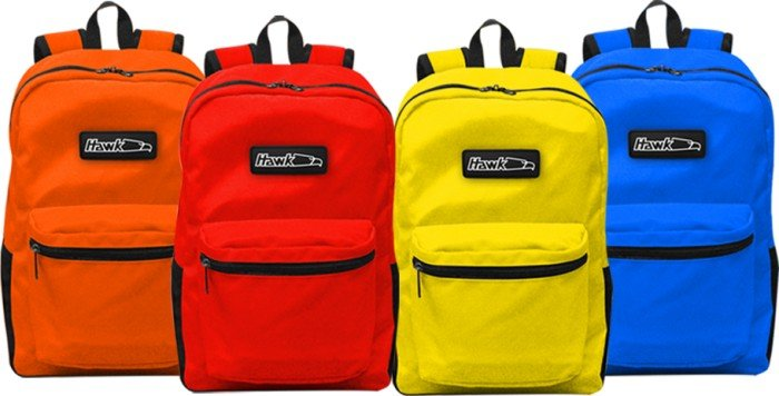 Roxy bags for school - School Children Their Bags Are Of Good Quality And Are Priced