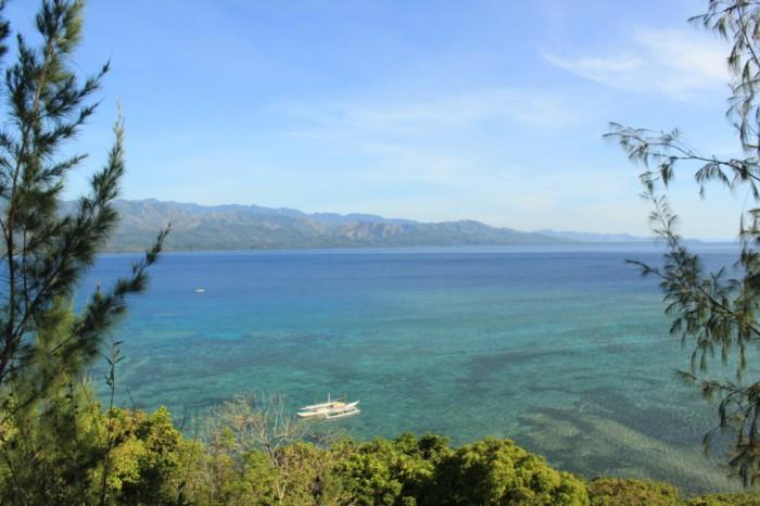 survive boat ride malalison island