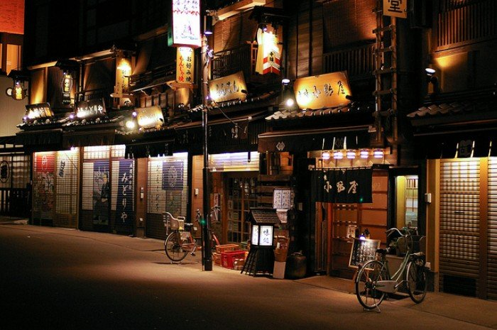 asakusa stay tokyo