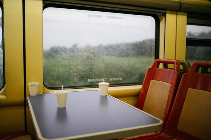 singapore to hanoi train