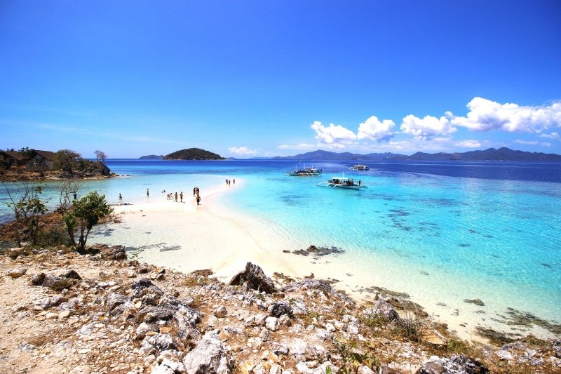 alternative beach destinations southeast asia
