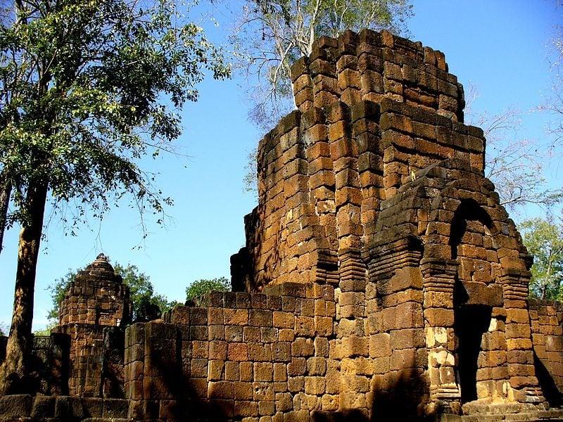 travel guide to kanchanaburi