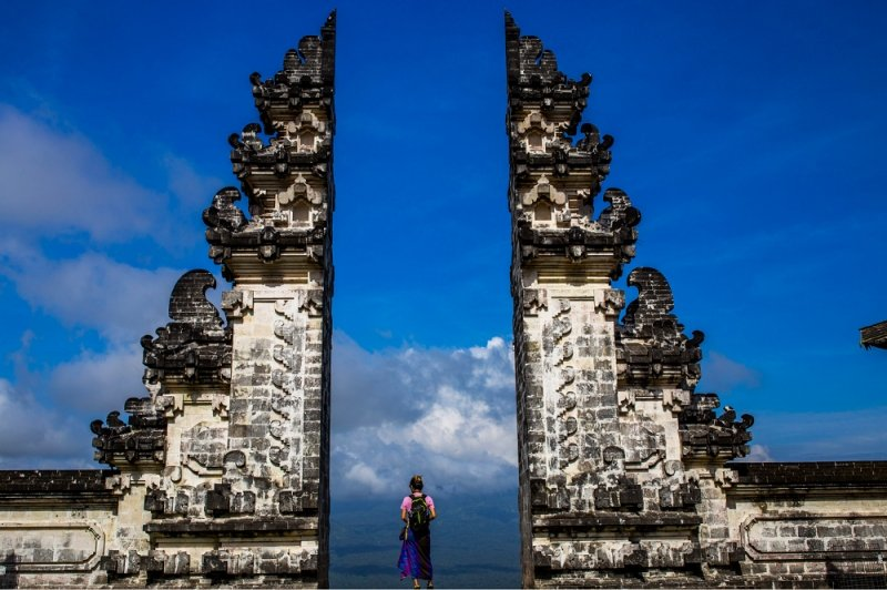 Top 20 Fun Free Things To Do In Bali Tripzillastays