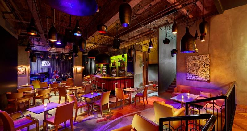 hidden bar singapore