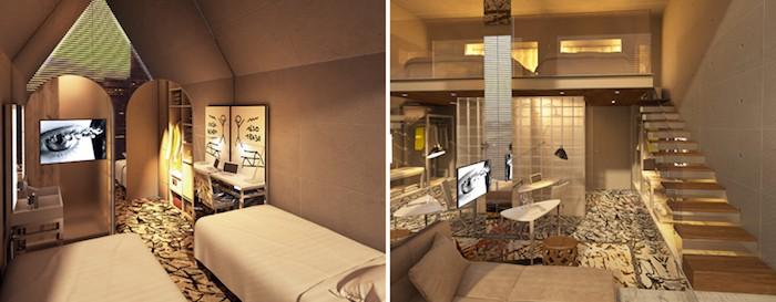 Image Credit Millenium Hotels
