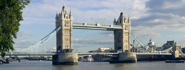Fly to Europe with Swiss Airlines from SGD981