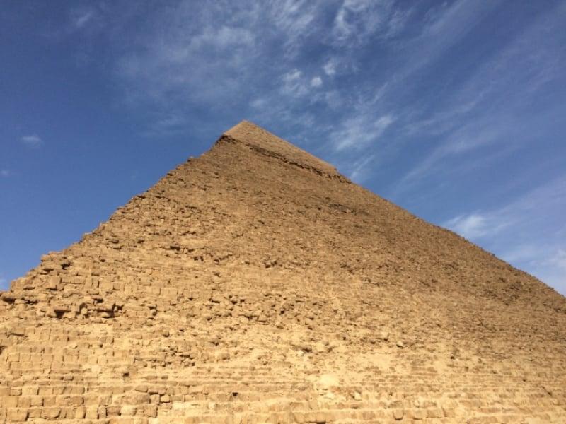 giza cairo egypt