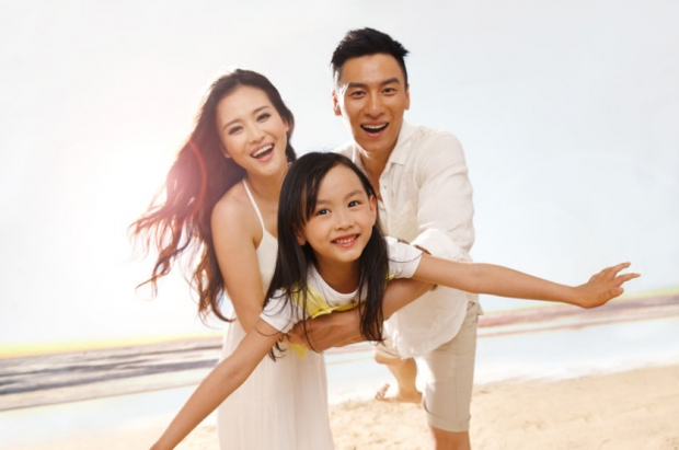 Family Fun Weekend from SGD268 in Amara Singapore