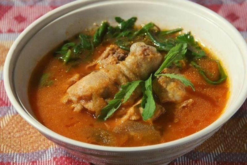 15 Must-Try Restaurants in Vigan City, According to True-Blue Ilocanos