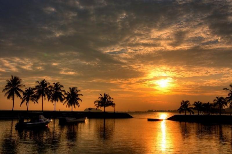 Port Dickson, Negeri Sembilan