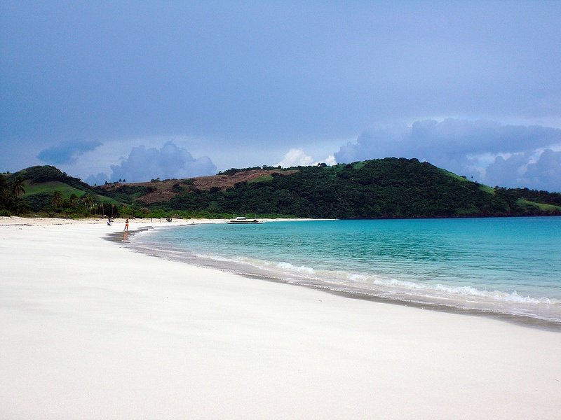 Calaguas Group of Islands