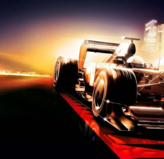 Grand Prix Night Race Accommodation Offer from Amara Singapore