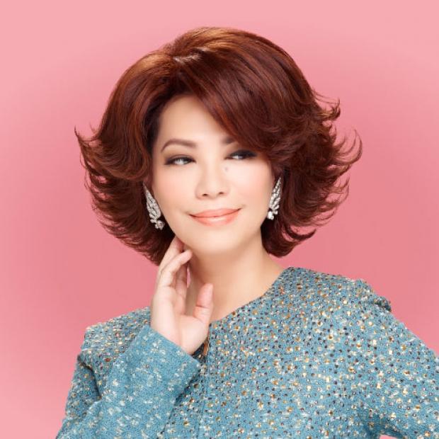 Tsai Chin Concert Room Package at Resorts World Genting