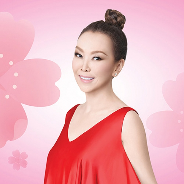 Elaine Kang Concert Room Package at Resorts World Genting