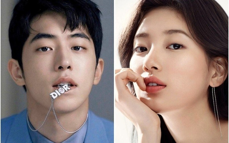 All the Upcoming K-Drama Couples We're Excited to Watch