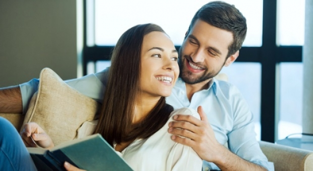 20% Savings for A Glorious Getaway in Selected Parkroyal Properties
