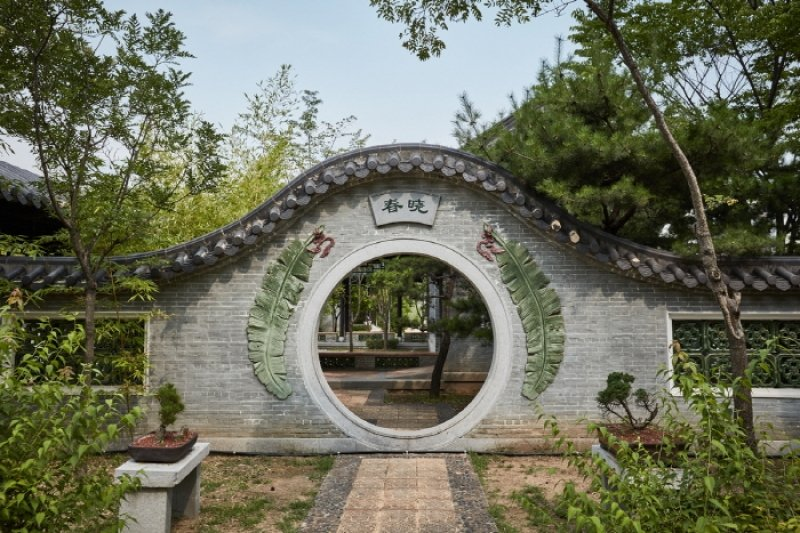 things to do in suwon