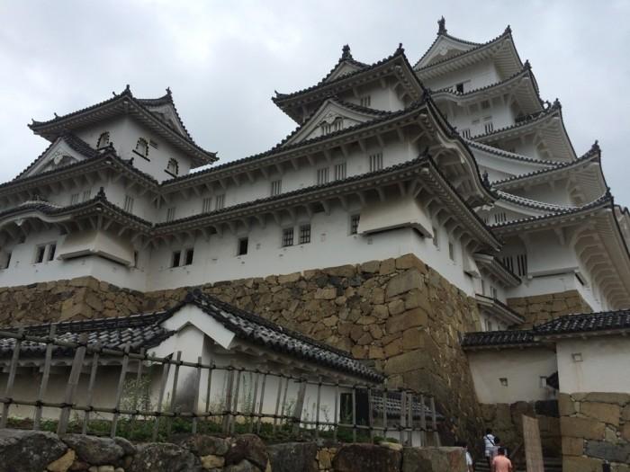 japan kansai region travel tips