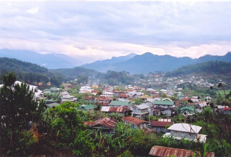 southeast asia cold destinations
