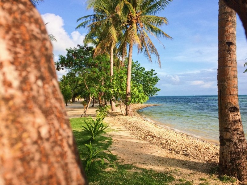 things to know siargao