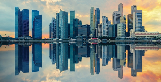 Early Bird Deals at Swissotel The Stamford