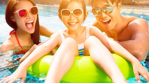 Cuti-Cuti Malaysia! Up to 30% Off Advance Booking in Tune Hotels