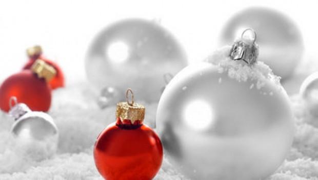 Christmas and New Year Special at Capri Kuala Lumpur