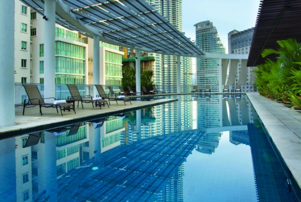 Stay with Ascott for a Steal - Save Up to 40% on your Accommodation
