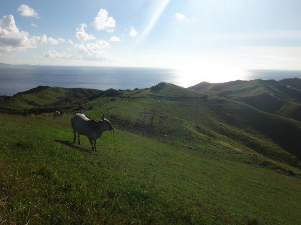 batanes solo travel