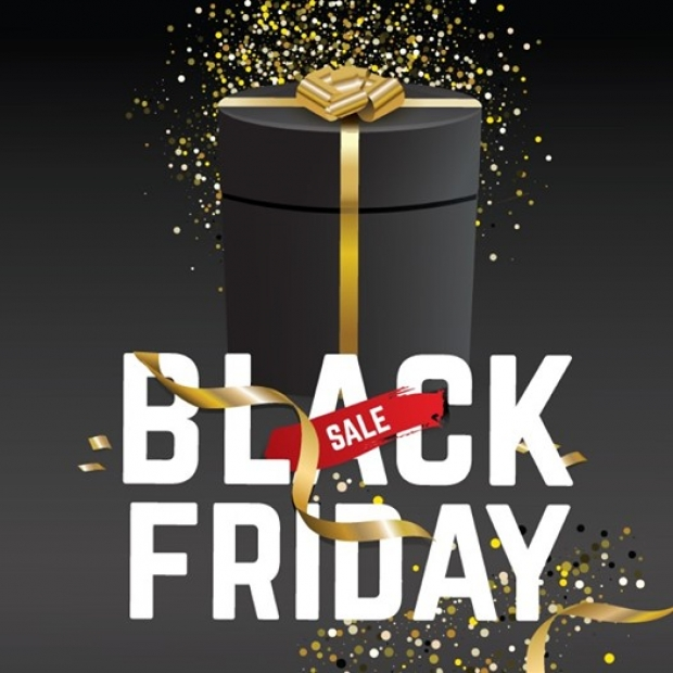 Black Friday Sale—Unlock Additional 20% Savings in Marina Mandarin