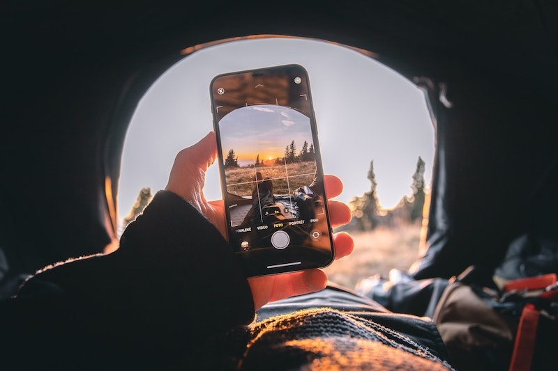 What Does the Future Hold for Travel Influencers?