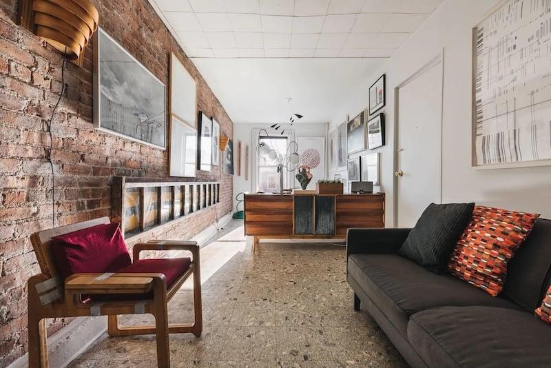 Best Airbnb in Brooklyn, New York City