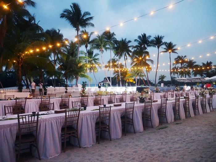 Ola Beach Club Sentosas Newest Beach Club Brings Hawaii to Singapore