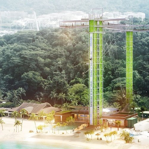 https://www.tripzilla.com/sentosa-new-attractions-upgrades/62087