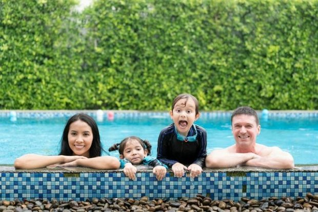 Family Fun Package at Holiday Inn® Singapore Orchard City Centre