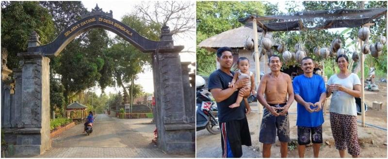 Chơi gì ở Bali