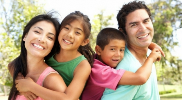 Family Retreat in Parkroyal Kuala Lumpur with Complimentary Breakfast for you and your Children