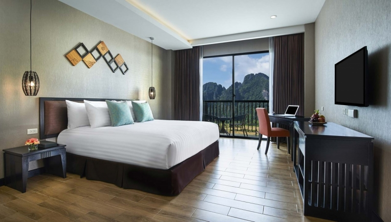 amari vang vieng onyx hospitality s new hotel in the. Black Bedroom Furniture Sets. Home Design Ideas