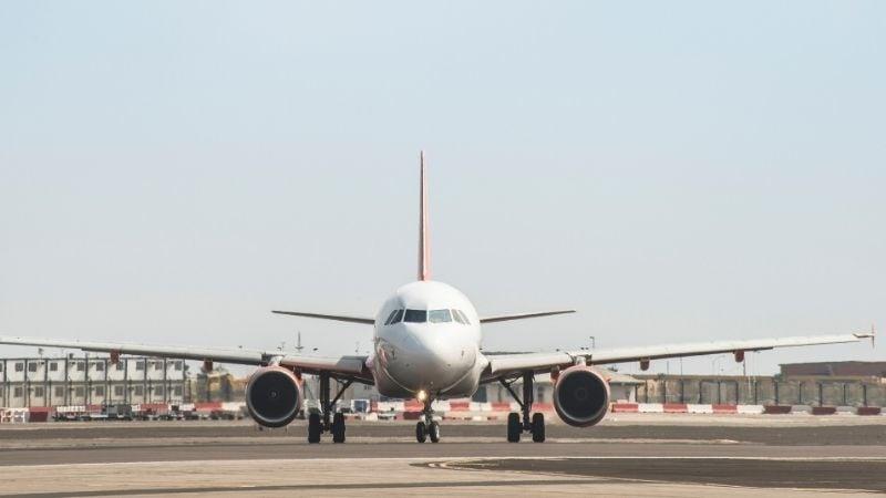 safest airlines for 2021