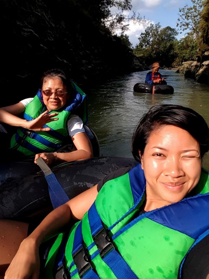 outdoor activities in yogyakarta